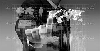 Ψηφιακή Τεχνολογία – CAD CAM